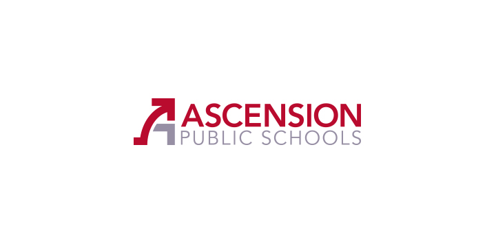 Ascension Parish School Board