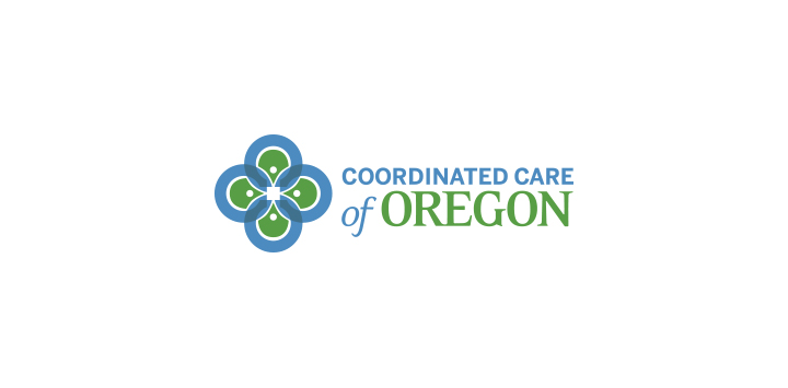 Coordinated Care of Oregon