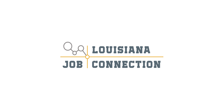 Louisiana Job Connection