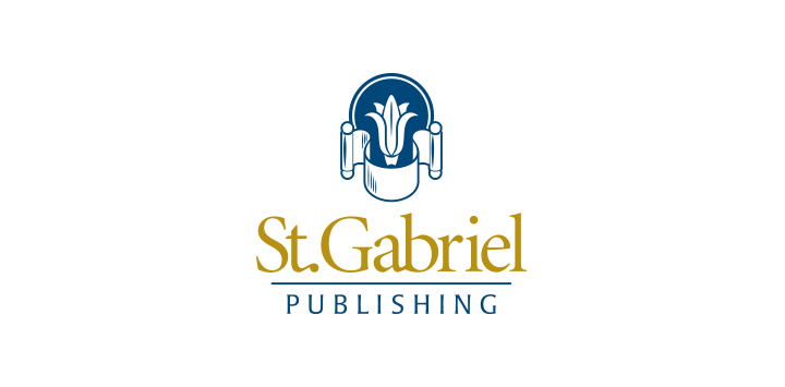 St. Gabriel Publishing