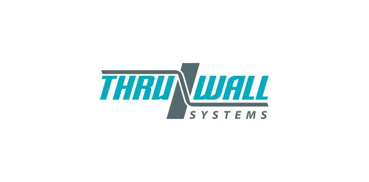 Thru Wall Systems