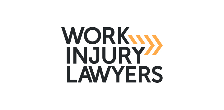 Work Injury Lawyers